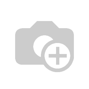 50 Years with Spiderman 1963-2013 Comics Fantasy Superhero 3d raster color token