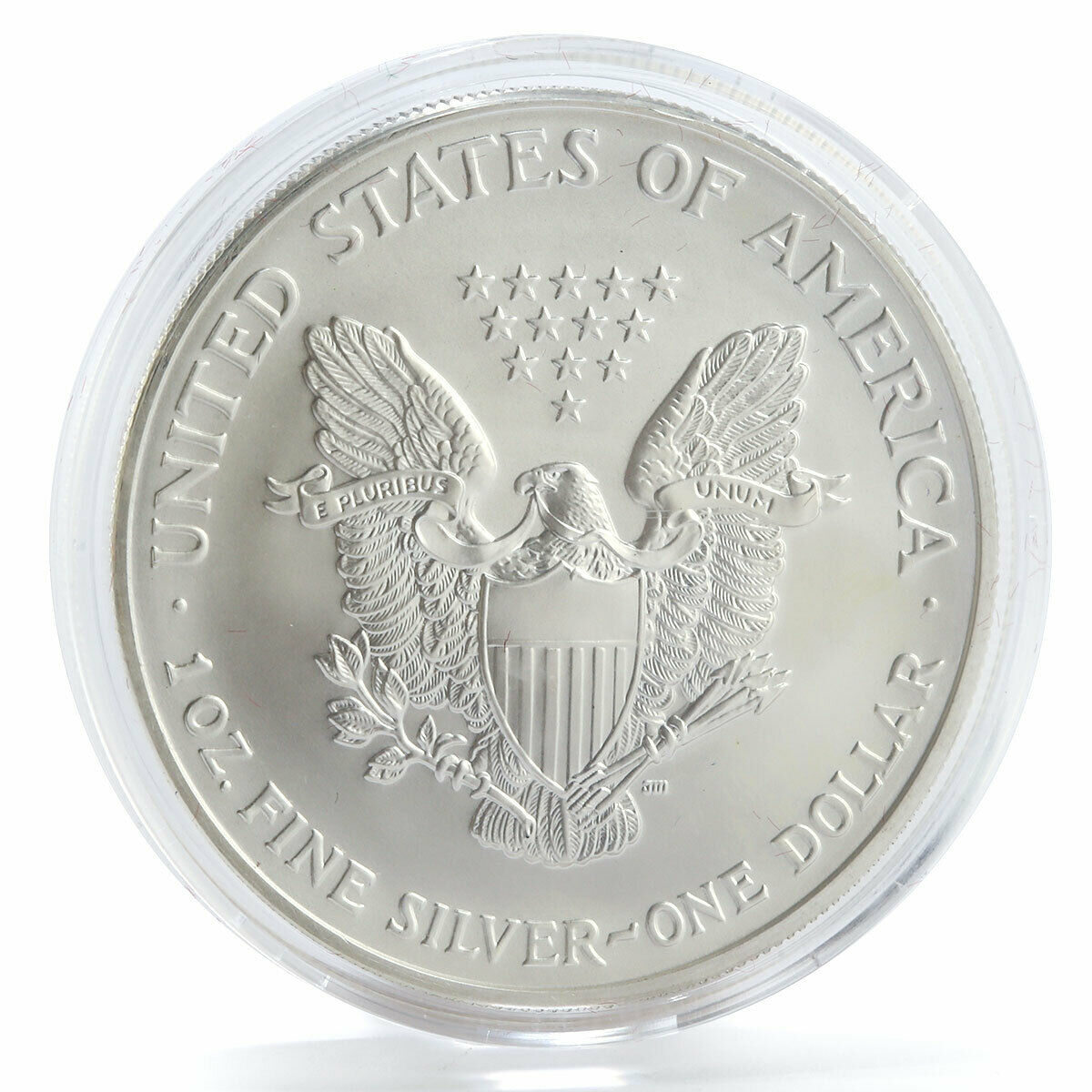 us coin in god we trust
