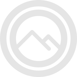 Isle of Man, 1 crown, Siamese cat, silver, proof, coin 1992